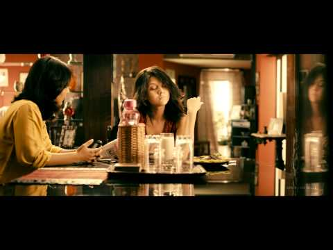 Take One(2014) - Official Trailer(bengali) video