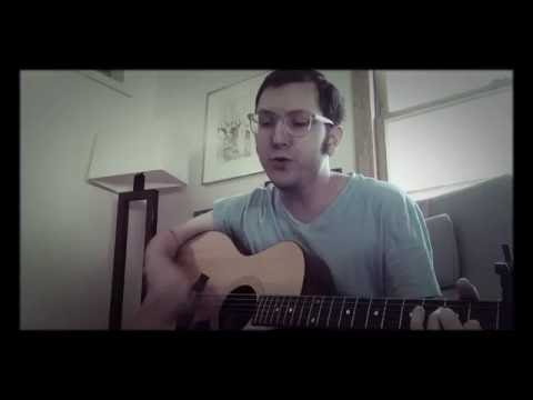 Patty Loveless - That