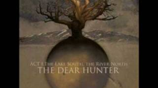 Vídeo 6 de The Dear Hunter