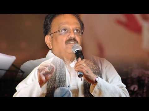 Tholisari   Best Of S. P. Balasubrahmanyam Songs In Telugu   SPB Song Collections