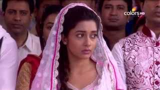 Uttaran - ???? - 5th September 2014 - Full Episode(HD)