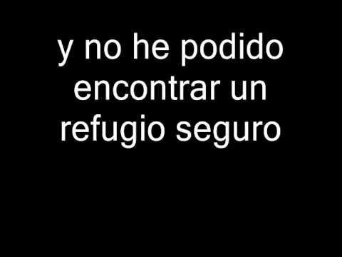 Morrissey-Let Me Kiss You (Traducido al Espa\xf1ol)'][0].replace('