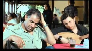اغنيه حلم الغلابه  من فيلم ساعه ونص  محمد عبد المنعم