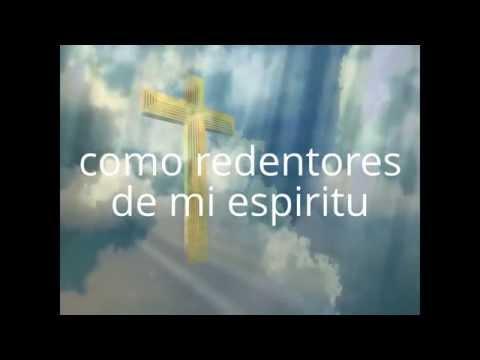 Arcangel Miguel oracion que libera la angustia y te protege del mal.