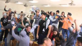 Harlem Shake   Engineers of Ain Shams Univ  !!  D   YouTube