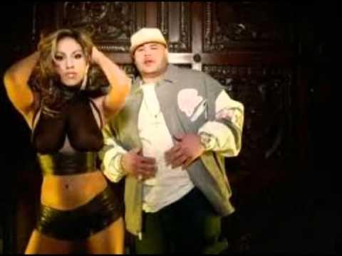 Lean Back feat Lil Jon, Eminem, Mase & Remy Martin