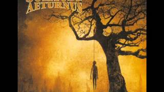 Watch Solitude Aeturnus Is There video