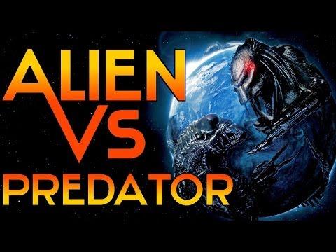 Predator call