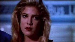 Beverly Hills 90210 - Sad Moments...