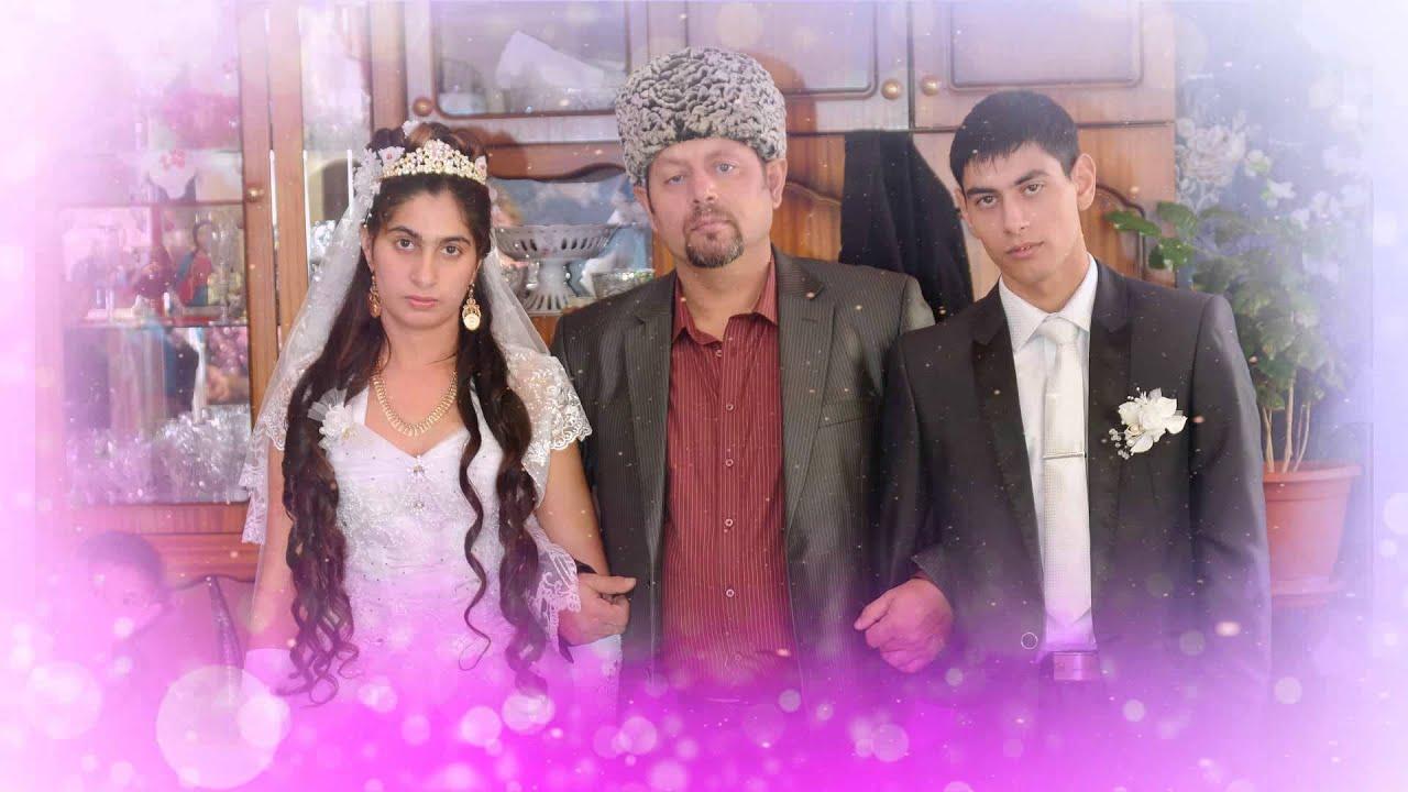Цыганская свадьба ютуб 16 фотография