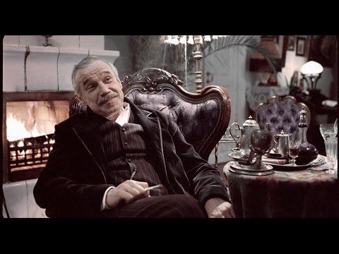 Морфий - Кокаинеточка (Лучшие моменты фильма)