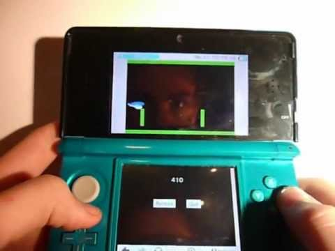 How to get the 3DS Homebrew Channel