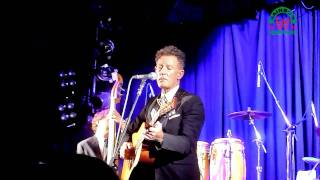 Watch Lyle Lovett You Were Always There video
