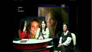 download musica TV Orkut-Programa Enigmas-2505-Entrevista com Sonia Rinaldi- 2