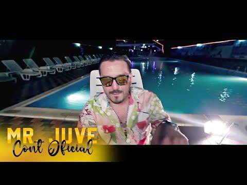 MR JUVE SI CRISTINEL - BAGA DANS FRUMOS (VIDEO HIT 2014)