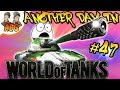 Another Day in World of Tanks #47