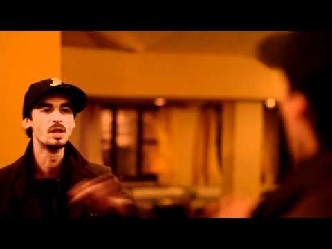 El Nino feat. Chimie - Reciprocitate  Full HD (Official Video)