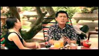 Hai Hoai Linh - Hai Nguoi Cha - chap 4/8 ( Hoai Linh, Viet Huong, Nhat Cuong, Cong Ninh...)