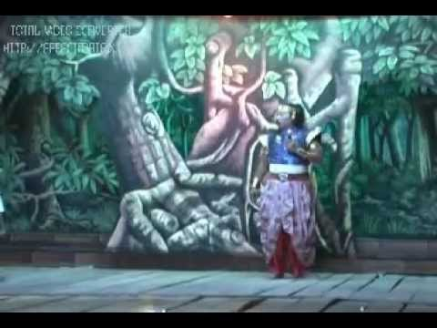 media film angling dharma panca sona part 1 3gp