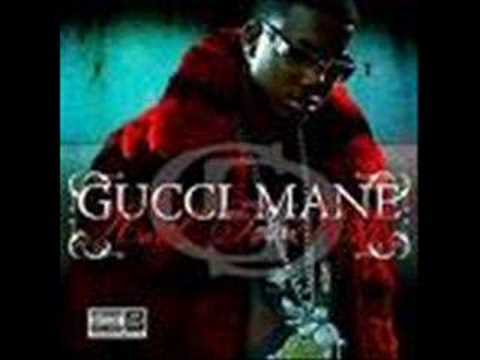 gucci man freaky