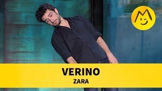 "Verino - ""Zara"""
