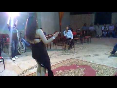 هشام زينهم بيرقص الصاروخ نورا اخر دلع