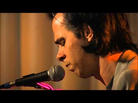 Nick Cave - Love Letter