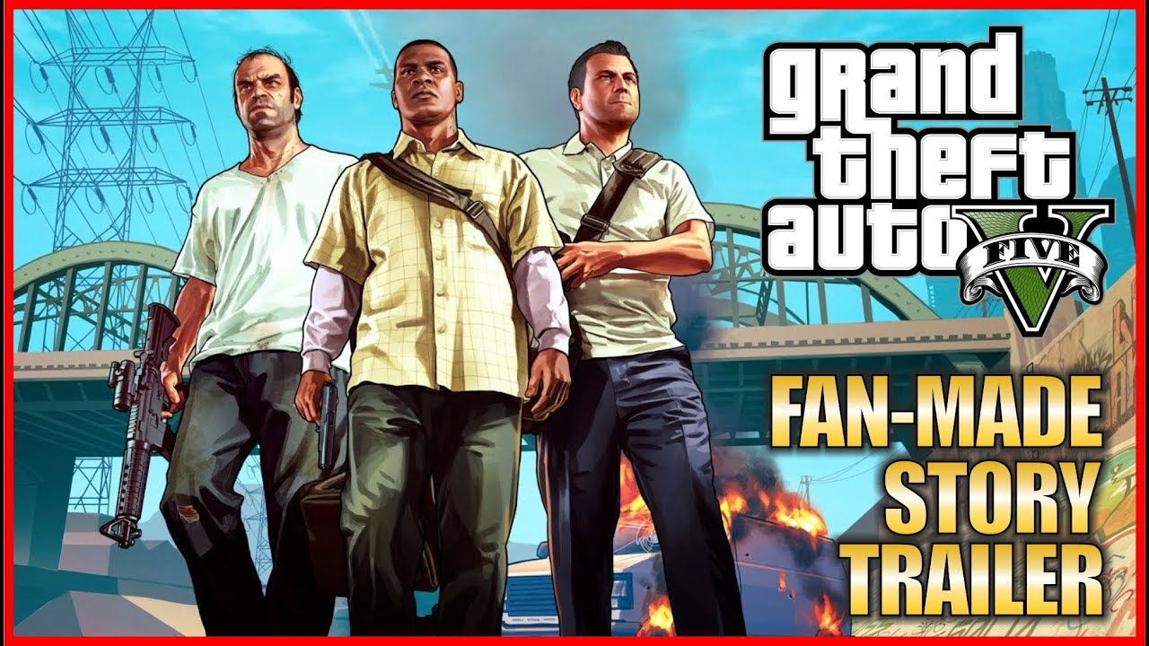 gta online how to find fan made races