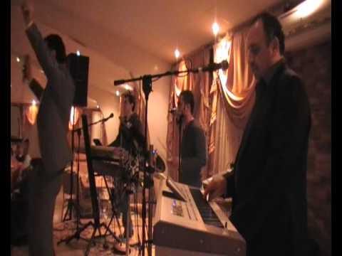 Download Download Steve Goga-1- اغاني ساريه السواس