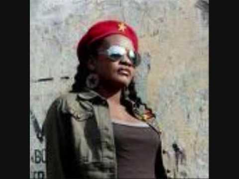 tanya stephens do you still care with lyrics