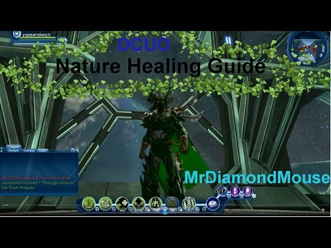 dcuo hard light dps wm minigun loadout build guide