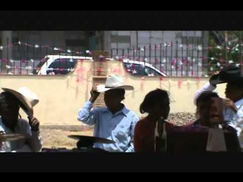 San Vicente Del Palmar (2011) 4 De 5
