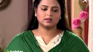 Chokher Tara Tui - Visit hotstar.com for the full episod