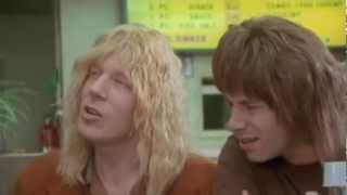 Watch Spinal Tap All The Way Home video