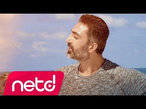 Erkan Kaya - Bunun Adı Aşk