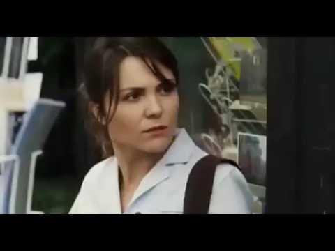 Am Ende kommen Touristen. filme alemão de 2007