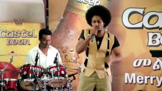 Ethiopia   Deme Lula   live performance   Official Music Video   New Ethiopian Music 2016 tE3wluTO6b
