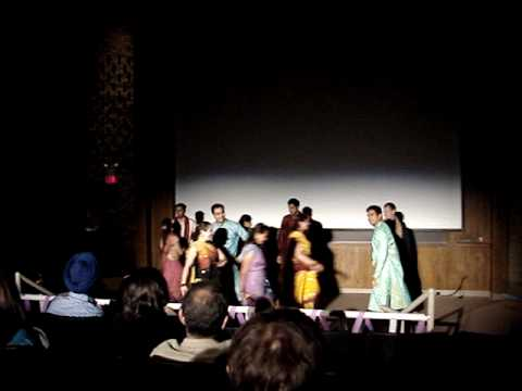 Kellogg Bollywood Bash 2010 - Kachchi Kaliyaan video