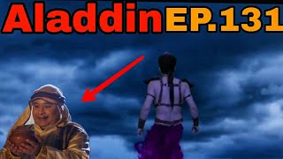 Aladdin Naam Toh Suna Hoga Ep 131 || Aladdin Episode 130 || Aladdin - Ep Upcoming 131 || 12 Feb