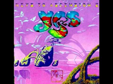 Yes - Foot Prints
