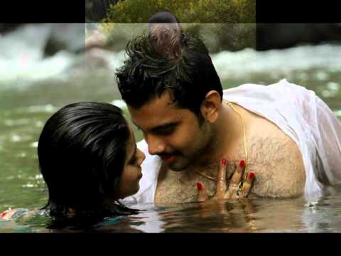 Shamna kasim hot spicy in malayalam new movie