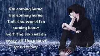 download lagu ~nightcore - I'm Coming Home  ~ gratis