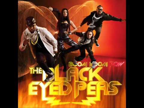 black eyed peas скачать сборник бесплатно