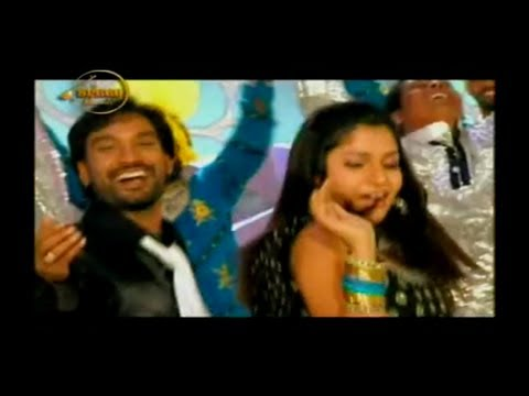 Zulfan De Naag | Singer Saleem | Lyrics Preet Ladhar | Album 2009 Vich No Tension video