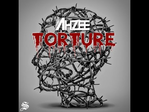 download lagu Ahzee - Torture gratis