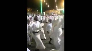 Cool arts saudi arabia traditional dancing  customs culture festival