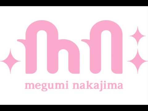 中島愛のシンカロン! Vol.002「フルテンオトメモード!」pt.3