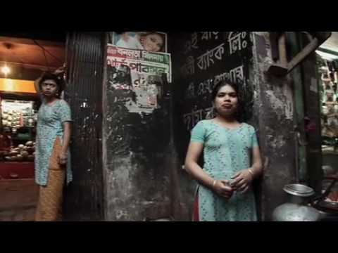 A Dangerous Journey Of Bangladeshi Sex Worker.mp4 video