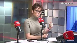 Rádio Bandeirantes AO VIVO - 17/07/2019