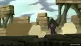 Naruto-vs-Pain-AMV-3gp-low-Quality.3gp